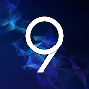 S9 Icon Pack 1.0.0