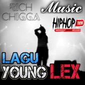 YOUNG LEX vs RICH CHIGGA MP3 2.1