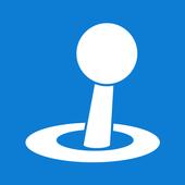 V玩浏览器 1.1.0