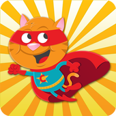 ComiCat (Comic Reader/Viewer) 2 42 APK Download - Android Comics Apps
