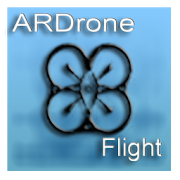 DronePro 4 02 APK Download - Android Tools Apps