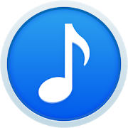 Music Plus - MP3 Player 1.9.2