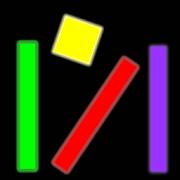 Affluence Square 1.0