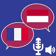 Indonesian French Conversation 1.8