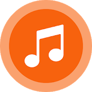 Music player 1.67.1