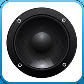 Speaker Booster Pro 2018 1.4.15