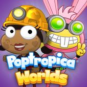 Poptropica Worlds 1.3.634
