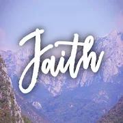 Faith Christian Wallpapers 2.11