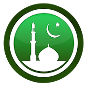 Media Umat Islam 1.1.1