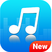 Mp3 Music Player 2 4 APK Download - Android Music & Audio Apps