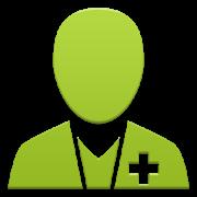 Medical Software 15.1.1