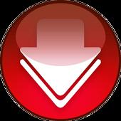 Fastest Video Downloader 1.4.7