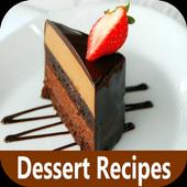 Easy Dessert Recipes 2.0