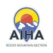 AIHA-RMS ASSP FTC Planner 2.2.4