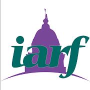 IARF Events 2.50.861