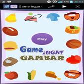 GAME INGAT GAMBAR 1.0