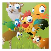 Best Animal Memory Game 1.0