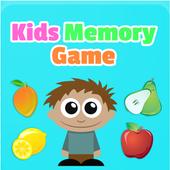 memory fruits for kids 2.3