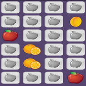 Matching Game for KidsPome games & appsPuzzle