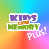 Kids Memory Game PlusTechLinkCasual