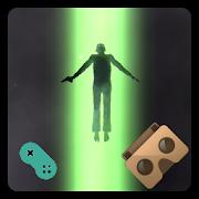 Aliens VR FPS Demo 1.1