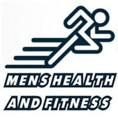 Mens Health and Fitness 8.2