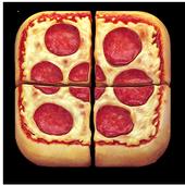 Pizza Hunter 1.01
