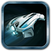 Defender for the Earth 1.03