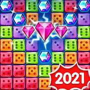Jewel Games 2019 - Match 3 Jewels 1.4.5
