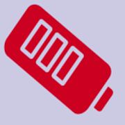 Your Battery Drainer 1.2.1