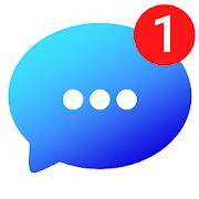 Messenger apk 150 0 | Facebook Messenger 150 0 0 16 97 (arm) (280