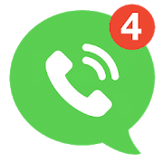 Messenger for Video Call, Video Chat & Random chat 1.4.9
