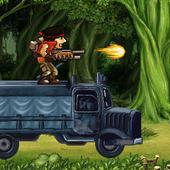 Soldier Revenge 7.0