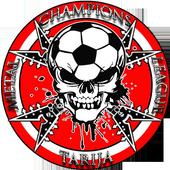 Metal Champions League 3.1
