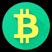 BitCurrencies - BitCoin Tracker (with alarm) 0.9.1