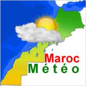 Maroc Météo 2.4