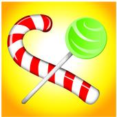 My Candy Catcher