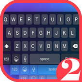 mez.keyboard.arab.anglaistwo 1.0