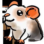 Guinea piggy memory game 1.01