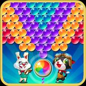 Bubble Shooter Fantastic 3.0