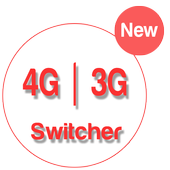 Network Mode 3G 4G Only Swtich 2 1 1 APK Download - Android Tools Apps