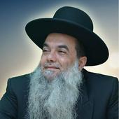 Rav Igal Cohen 1.0