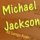 All Songs of Michael Jackson 1.0