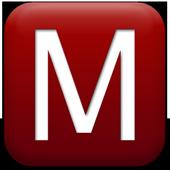 MidiaflixHD - FIlmes online Gratis 1.2