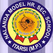 Nalanda Model  School Itarsi 2.0