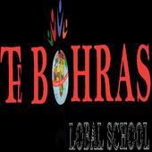 The Bohras Global School Mahwa 2.4
