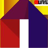 Мobdrо-Live 1.5
