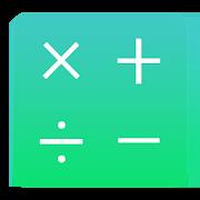 Halo Calculator 1.3