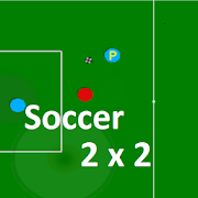 Soccer 2x2 1.0