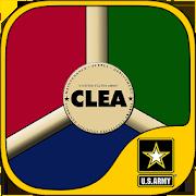 CLEA 1.1